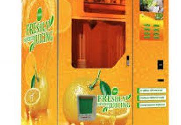 orange-juice-vending-machine-1-360x250.jpg