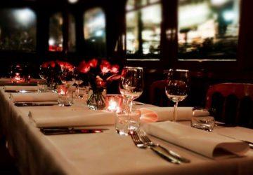 restaurant-360x250.jpg