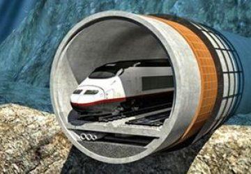 tunnel-estonia-helsinki-360x250.jpg