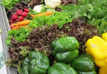 vegetables-supermarket-360x250.jpg