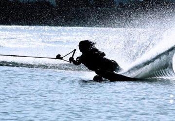water-ski-360x250.jpg