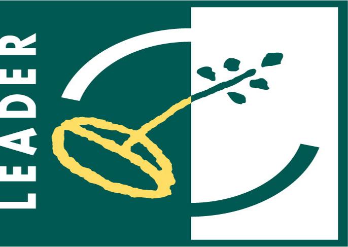 https://neaait.gr/wp-content/uploads/2019/08/logo-LEADER.jpg
